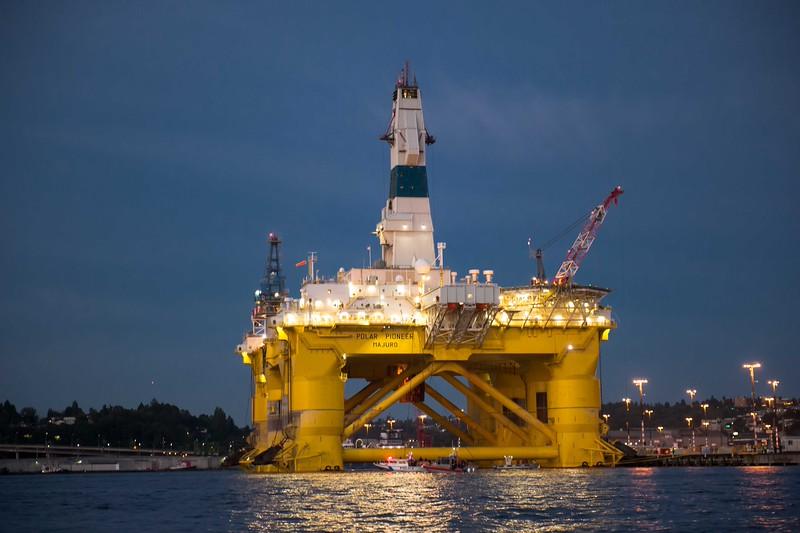 Backbone Shell Arctic Blockade (114 of 584)