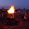 Campfire - Rock House