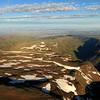 Steens - Alvord Desert