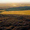 Lava Bed - Jordan Valley