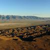 Jan & Roger Hankins - Alvord Desert