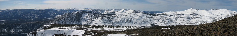 2008.03.13 Mt. Tallac w/Colin