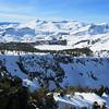 Kalmia Ridge