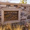 Backcountry-7