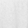 White Rosette Satin Drape Backdrop
