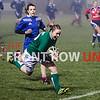 Ireland 15 France 10, Women 6N, Friday 8th March 2013
