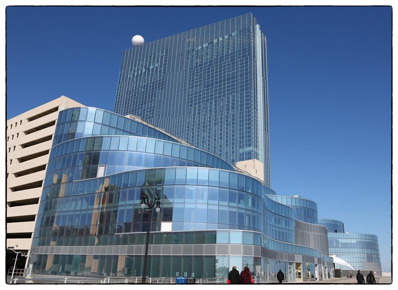 Atlantic City Feb 2013 (10)