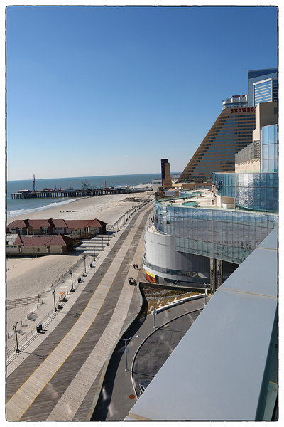 Atlantic City Feb 2013 (5)