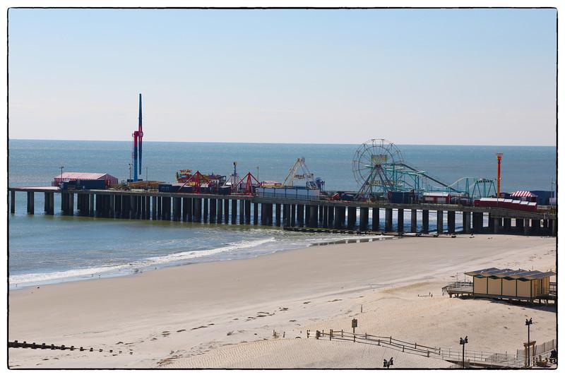 Atlantic City Feb 2013 (7)