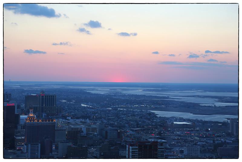 Atlantic City Feb 2013 (4)