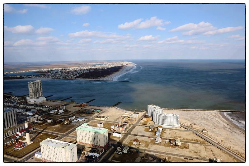 Atlantic City Feb 2013 (1)