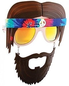 Hippie Bandana