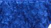Royal_Blue_Stain_Rosette_grande