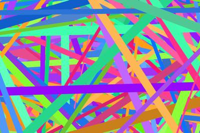 Background0002