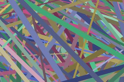 Background0012