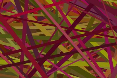 Background0004