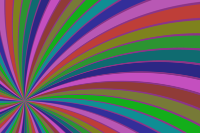 Background0036