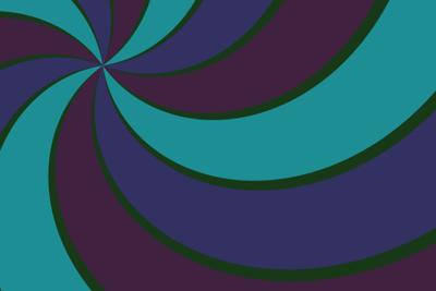 Background0028