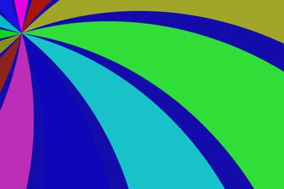 Background0032