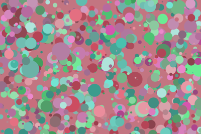 Background0018