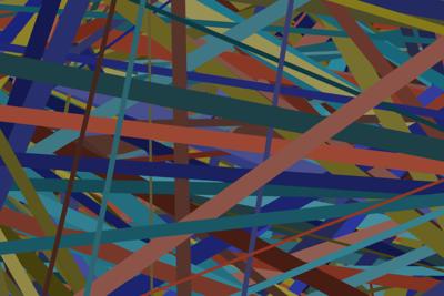 Background0007