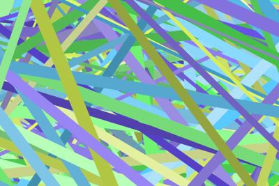 Background0021
