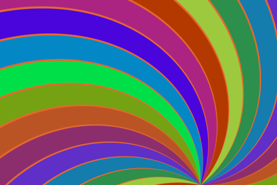 Background0046