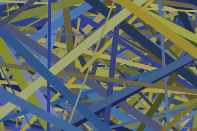 Background0033