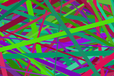 Background0029