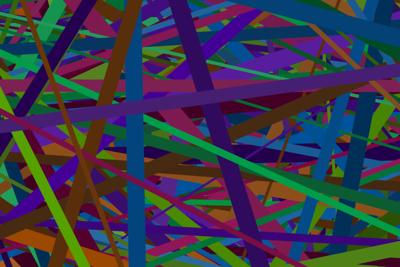 Background0017