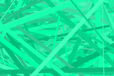 Background0015