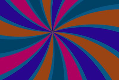 Background0013