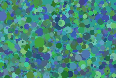Background0016