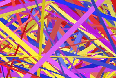 Background0010