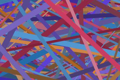 Background0027