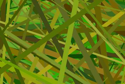 Background0041