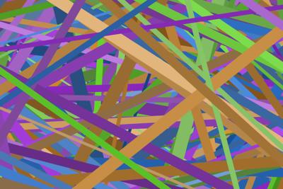 Background0035