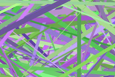 Background0000