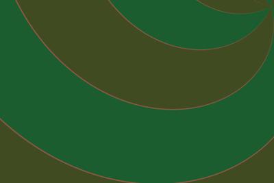 Background0034