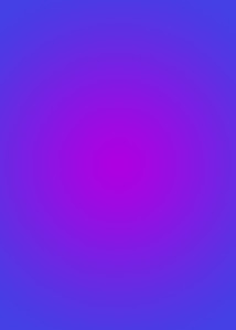 Purple_Blue_Radial