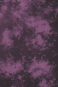 Purple-Gray