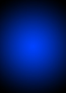 Blue_Black_Radial