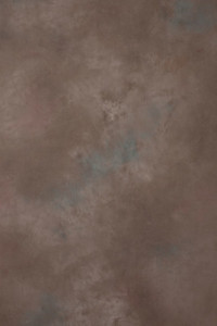 Light-Brown-Blue-Muslin