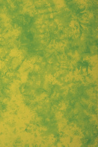 Green-Yellow-Muslin