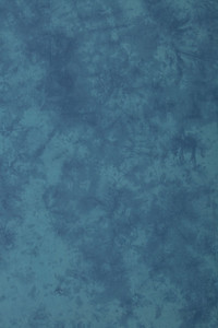 Light-Blue-Muslin