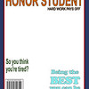 Honor-Student