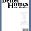 Better-Home-and-Garden