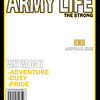 Army-Life
