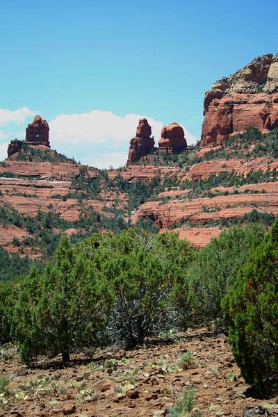 Red Canyon-02
