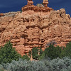Red Rock Canyon-02